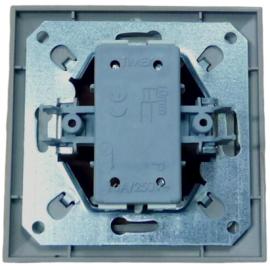Profigold HDMI digitální kabel s Ethernetem, 2m, PROV1202
