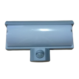 Solight univerzální držák na sklo pro tablety od 7 - 10,1
