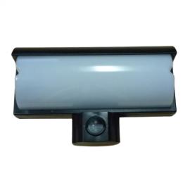 Solight velký fixní držák pro ploché TV od 94 - 165cm (37 - 65)