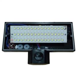 Solight malý konzolový držák pro ploché TV od 26cm - 69cm (10 - 27)