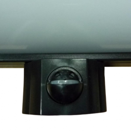 Solight střední konzolový držák pro ploché TV od  43cm - 107cm (17 - 42)