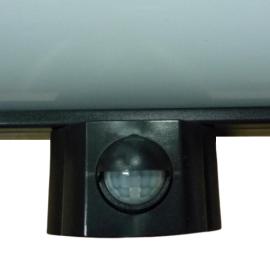 Solight střední konzolový držák pro ploché TV od 43cm - 140cm (17 - 55)