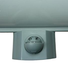 Solight střední konzolový držák pro ploché TV od 58cm - 140cm (23 - 55)