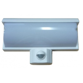 Solight malý naklápěcí držák pro ploché TV od 26cm - 69cm (10 - 27)