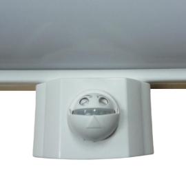 Solight střední naklápěcí držák pro ploché TV od 66 - 140cm (26 - 55)