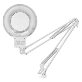Solight bezdrátový zvonek, do zásuvky, 120m, bílý