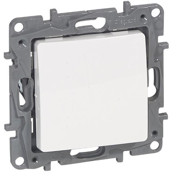 Solight univerzální síťový adaptér 2500mA, stabilizovaný, výměnné konektory