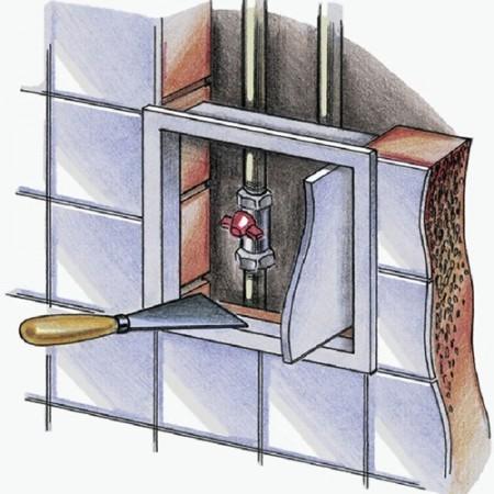 Flexo šňůra 2x0.75mm, 2m, černá/PVC s vypínačem
