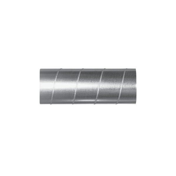 Ventilační potrubí Spiro 150/1 m