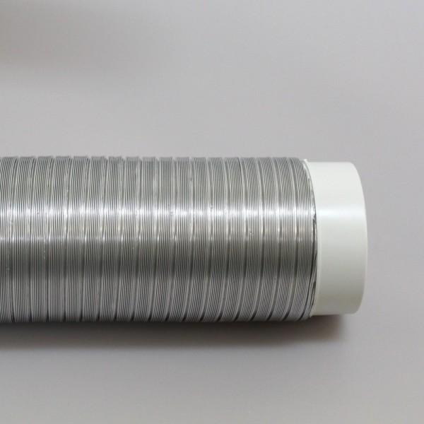 Rozdvojka 230V - 3x zásuvka 2,5A