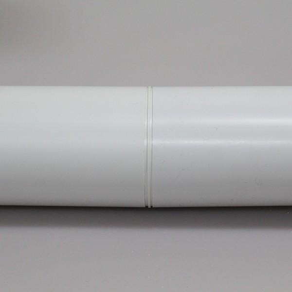 Bodovka do sádrokartonu Greenlux AXL-2114-C - chrom