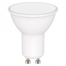 LED žárovka Classic 4,5W GU10 studená bílá