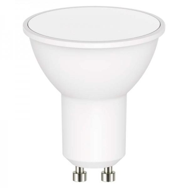 LED žárovka Classic 4,5W GU10 neutrální bílá