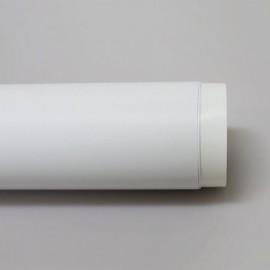 Bodovka do sádrokartonu Greenlux AXL-2114-C/M - chrom matný