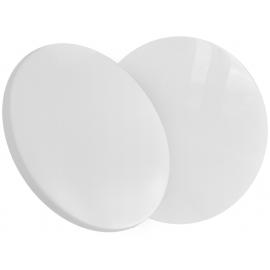 Stmívatelné LED svítidlo PERRY II MILK 3DIM 48W NW