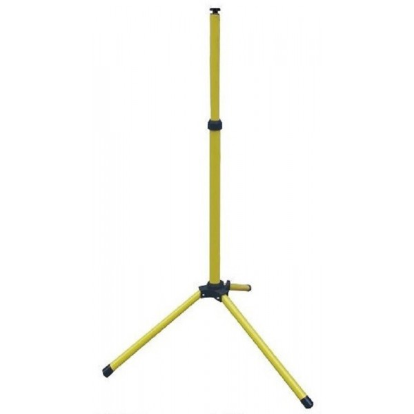 Stojan pro montážní lampu R1029-25W, R1030-2x25W