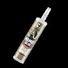 Lepidlo Mamut Glue High Tack 290 ml bílé - tekuté hřebíky
