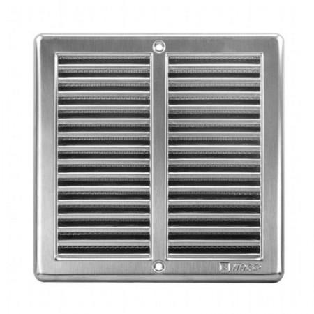 Stropní ventilátor se světlem Westinghouse 72505 - Celestia II