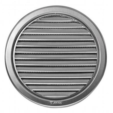 Stropní ventilátor Westinghouse 72289 - Jet I