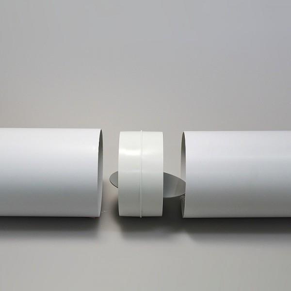 Nouzové osvětlení svítidlo 2x8W TL238-2x8W