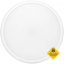 LED svítidlo s čidlem pohybu MOVA 2, 27cm, 16W, 1500lm, 4100K, IP54