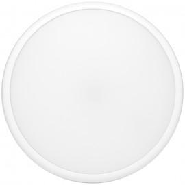 LED svítidlo MOVA 27cm, 16W, 1500lm, 4100K, IP65