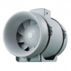 Profesionální ventilátor do potrubí Dalap AP PROFI 315 Z s časovačem