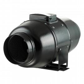 Ventilátor do potrubí Dalap AP QUIET 100 tichý