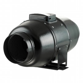 Ventilátor do potrubí Dalap AP QUIET 250 tichý