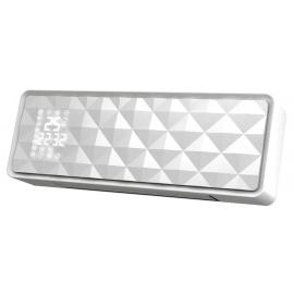 Nástěnné topidlo FKF54201 s LED displejem a DO 1000W/2000W