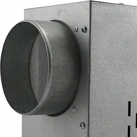 Solight meteostanice, extra velký barevný LCD, teplota, vlhkost, tlak, RCC, černá-stříbrná