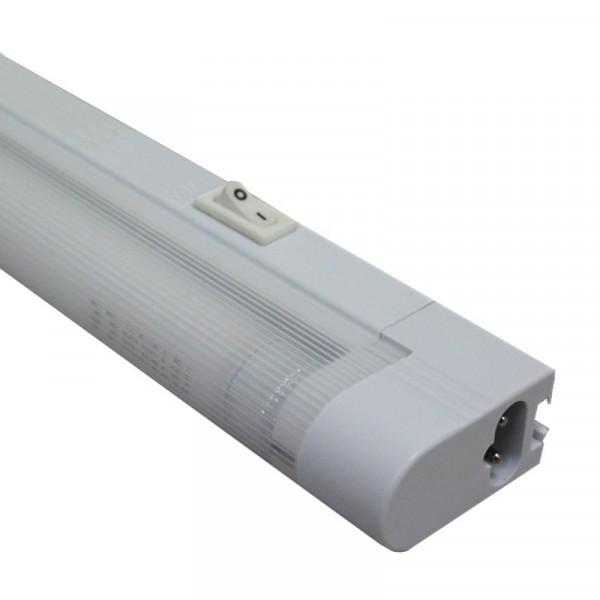 Spojka PM 150mm kovová Zn - vnitřní