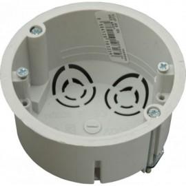 Krabice do sádrokartonu KUP 68-01 850°C samozhášivá
