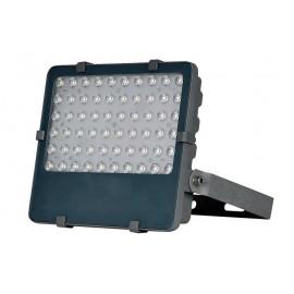 LED SMD reflektor GAMA PROFI 50W, 5000lm, 4000K, IP65
