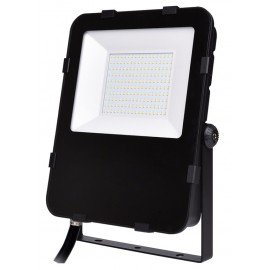LED SMD reflektor GAMA PROFI 150W, 15000lm, 4000K, IP65