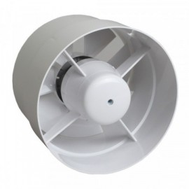 Ventilátor do potrubí Vents 100 VKO L s ložisky