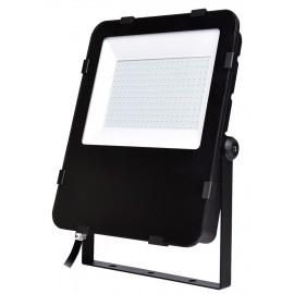 LED SMD reflektor GAMA PROFI 200W, 20000lm, 4000K, IP65