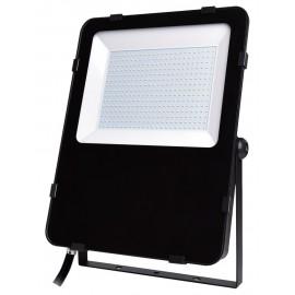 LED SMD reflektor GAMA PROFI 300W, 30000lm, 4000K, IP65