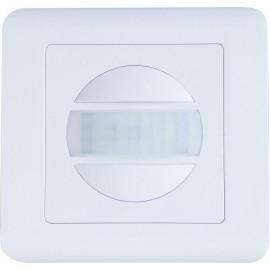 Pohybové čidlo místo vypínače Greenlux Sensor 12