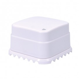 Detektor úniku vody s WiFi připojením