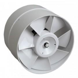Ventilátor do potrubí Vents 150 VKO
