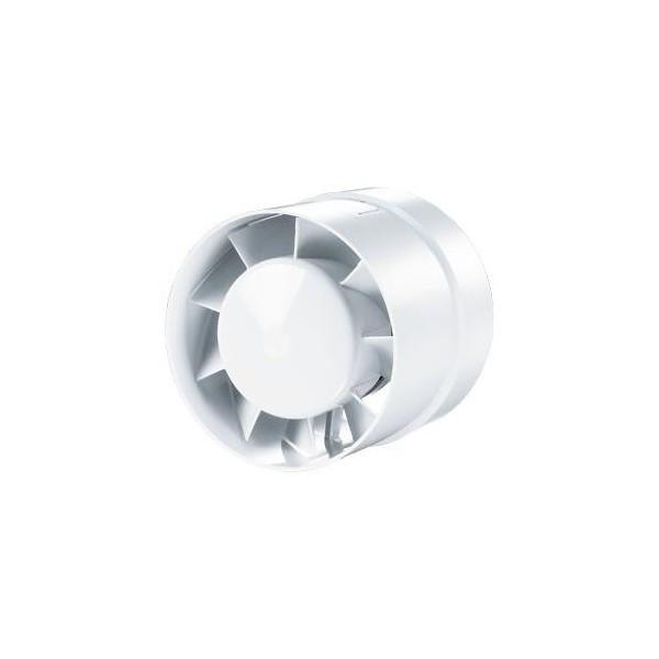 Žárovka Philips E14/15W čirá do trouby 300°C