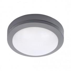 Venkovní LED osvětlení SIENA 17cm, 13W, 910lm, IP54