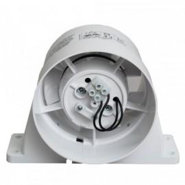 Ventilátor do potrubí Vents 100 VKO K s držákem