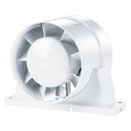 Ventilátor do potrubí Vents 125 VKO K - držák