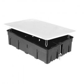 Krabice do sádrokartonu 2537 160x100x50