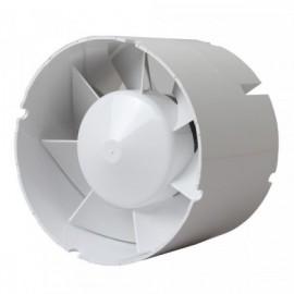 Ventilátor do potrubí Vents 150 VKO1 L TURBO s ložisky