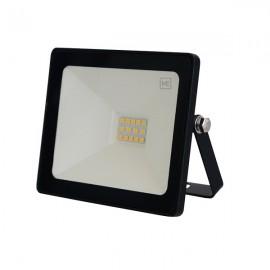 LED reflektor Halo 10W , 950lm , 4000K , IP65