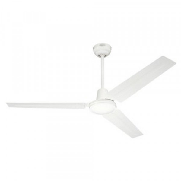 Stropní ventilátor Westinghouse 72268 Industrial