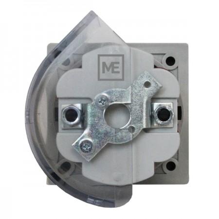 Průmyslový ventilátor DALAP TF 250